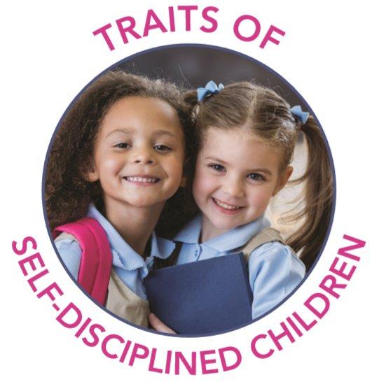 selfdisciplinedchildren.png