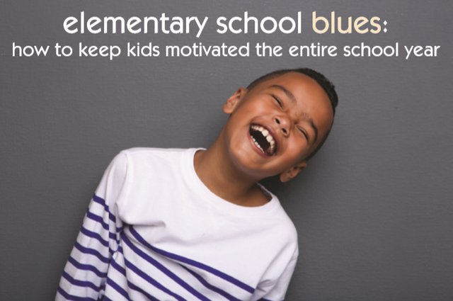 elementaryschoolblues.png