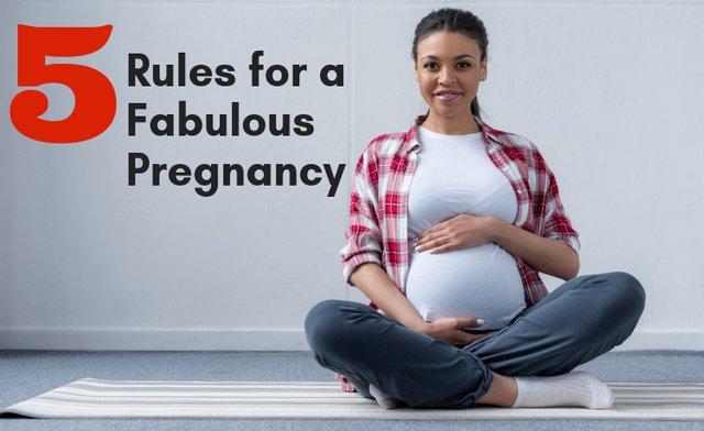 RulesforaFabulousPregnancy.png