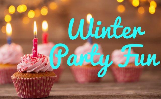 WinterPartyFun.png