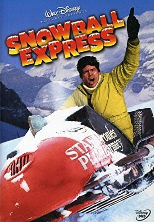 snowballexpress.jpg.jpe