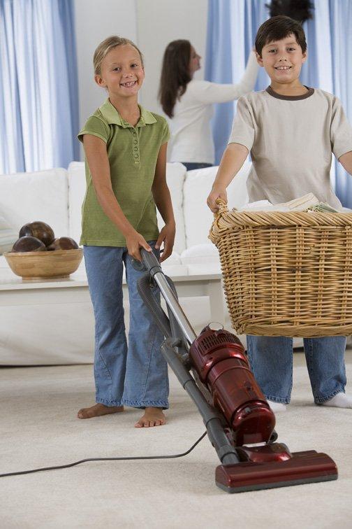 chores-1.jpg.jpe
