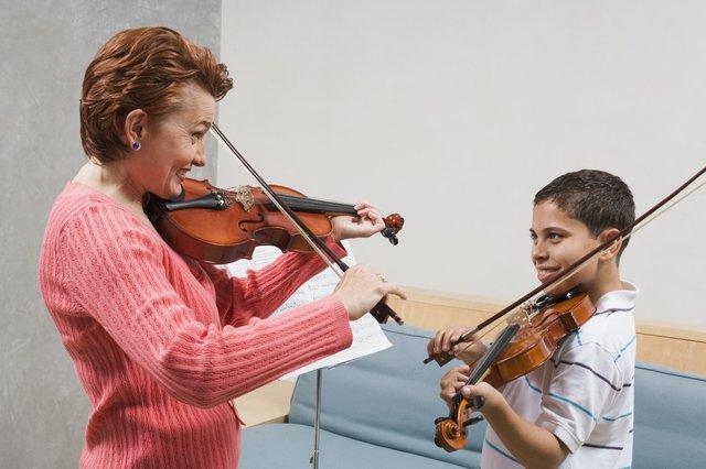 violinlessons.jpg.jpe