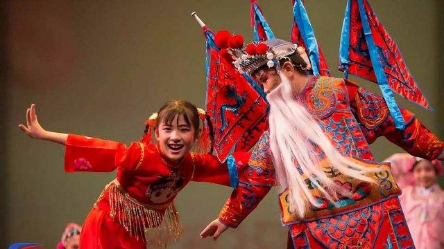 chinese-new-year-gala-feb-960x540.jpg.jpe