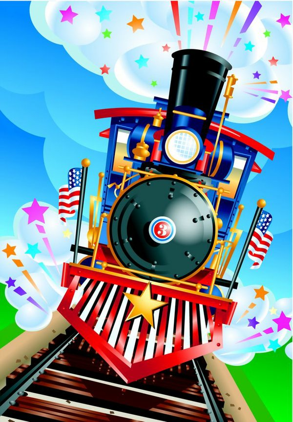 train.jpg.jpe