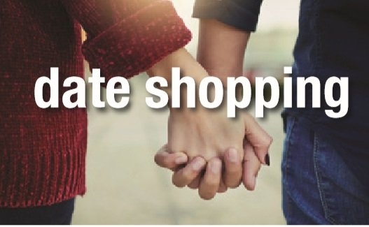 dateshopping.jpg.jpe