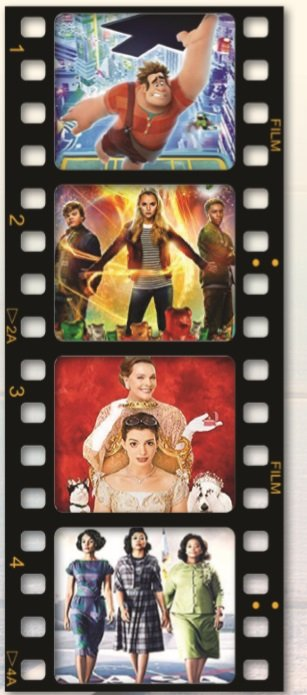 movies1.jpg.jpe
