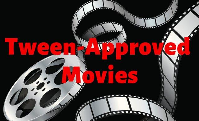Tween-ApprovedMovies.png