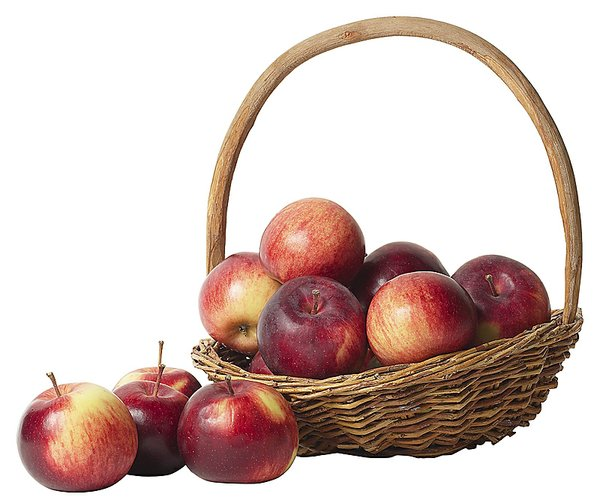 apples.jpg.jpe