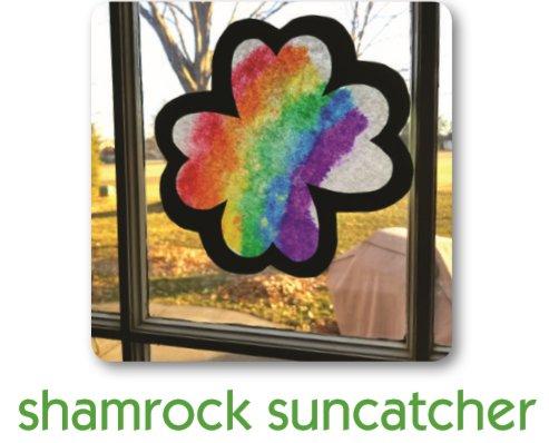 shamrocksuncatcher.png