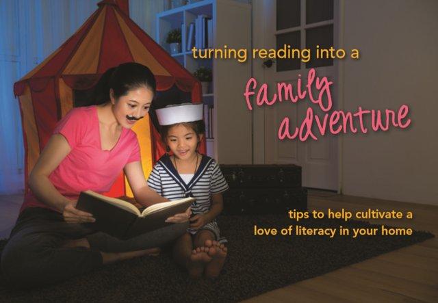 readingfamilyadventure-768x532.png