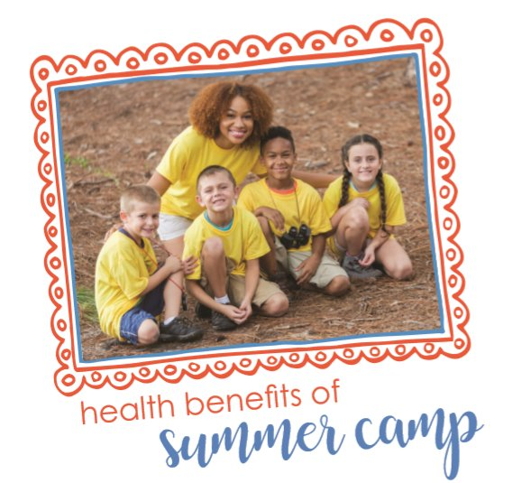health_benefits_of_summer_camp.png