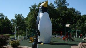 penguin_park-300x169.jpg.jpe