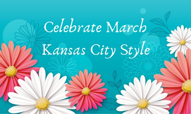 Celebrate-March-Kansas-City-Style.png