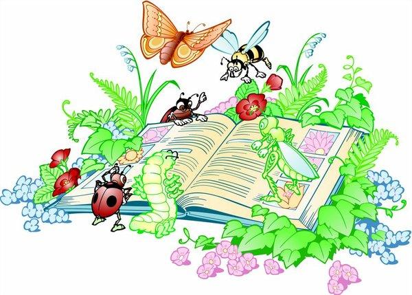 BookWormCartoon.jpg.jpe