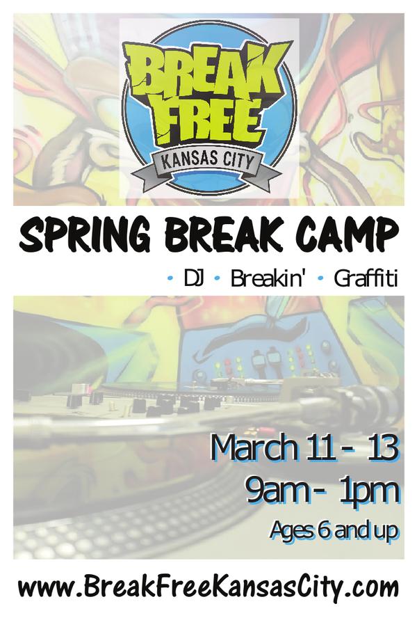 BFKC-spring-break-flyer-edit.png