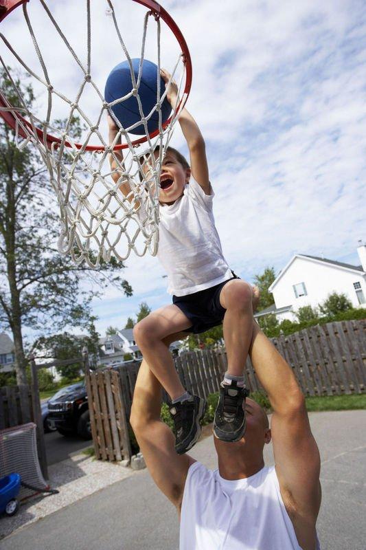 dadsonbasketball.jpg.jpe