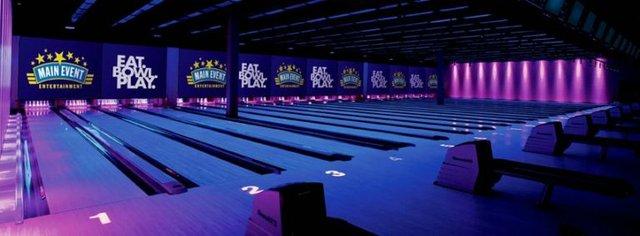 main_event_bowling-768x284.jpg.jpe