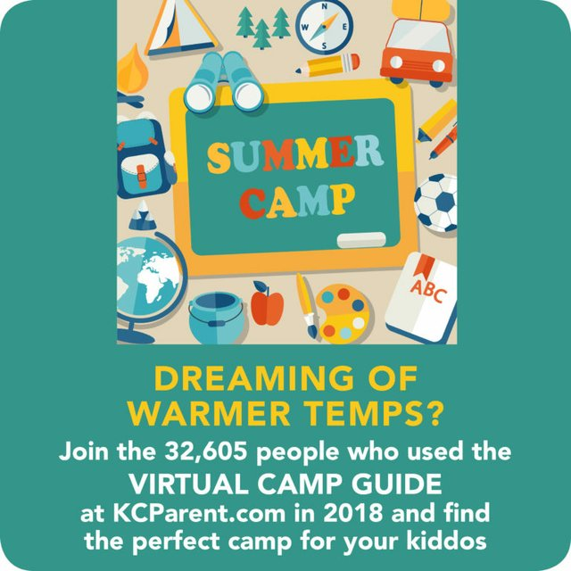 Camp-Guide-Slide-768x768.jpg.jpe