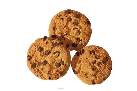 chocchipcookies.jpg.jpe