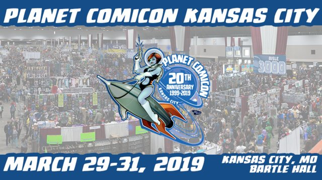 planetcomicon-768x431.png