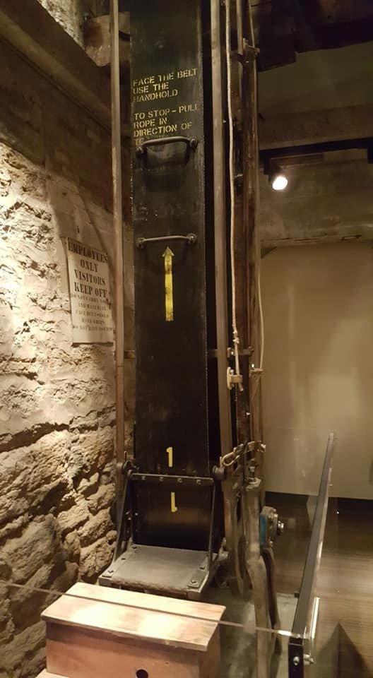 mill_city_elevator (1).jpg.jpe