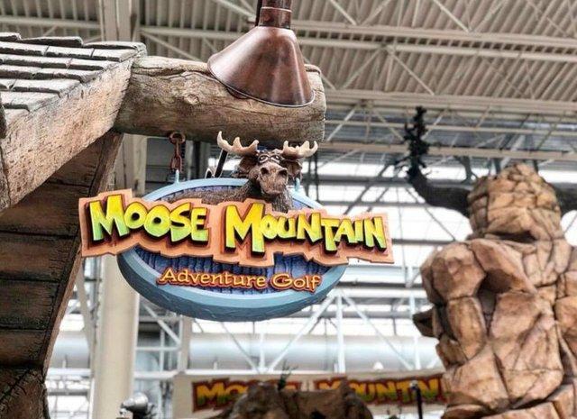 moosemountainminigolf-768x558.jpg.jpe