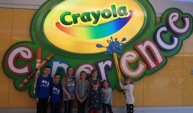 crayola_experience-768x449.jpg.jpe