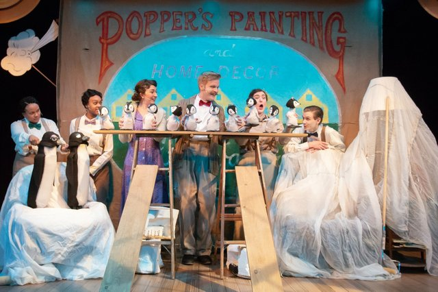 Coterie MR POPPERS PENGUINS Production Photo 1 - 6x4.jpg.jpe