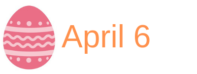 March 30.png