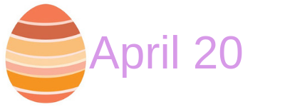 March 30 (7).png