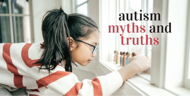 autism_myths_and_truths.png