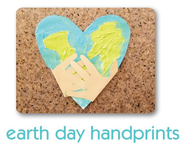 earthdayhandprints.png