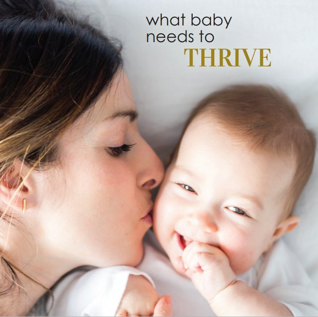 BABYTHRIVE.png