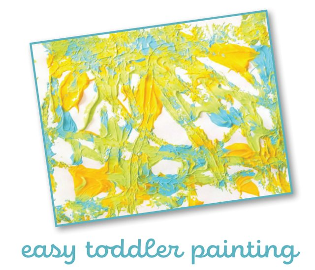 easy_toddler_painting.png