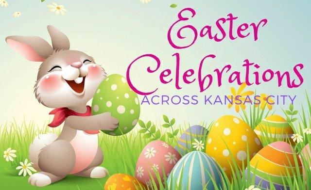 EasterCelebrations-5a8d6d6b.jpeg?ver=1553506236&aspectratio=1.6304347826087.jpe