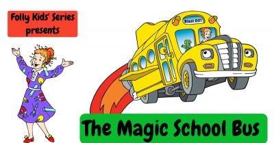 MagicSchoolBusFB-b27d6821.jpeg.jpe
