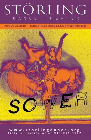 event_130_Sower 19 Poster.jpg.jpe