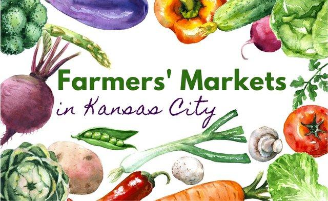 farmers_markets_kansas_city-26e80f6c.jpeg?ver=1553505418&aspectratio=1.6304347826087.jpe