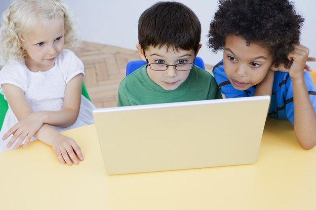 kidscomputer.jpg.jpe