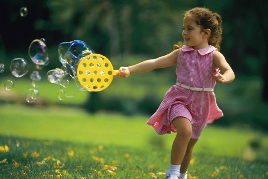 bubbles.jpg.jpe