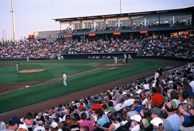 Kansas_City_TBones_010_AA_HR(1).jpg.jpe
