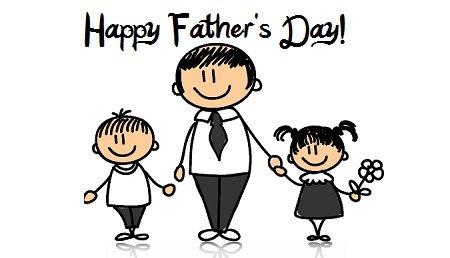 fathersdayhoriz.jpg.jpe