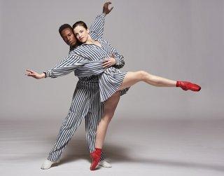 kc_ballet.jpg.jpe