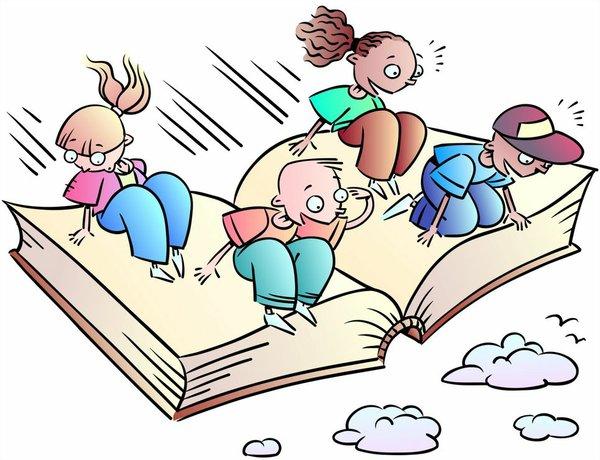 KidsFlyonBooks.jpg.jpe