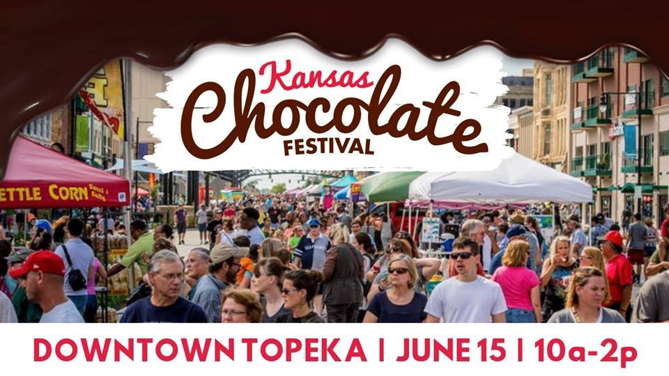 KC's Summer Festival Guide - KC Parent Magazine