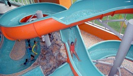 mattrossslide.jpg.jpe