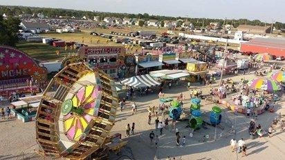 johnson_county_fair.jpg.jpe