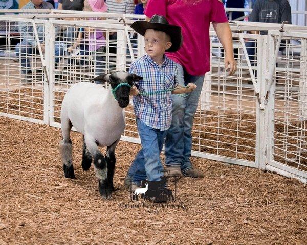 leavenworth_county_fair.jpg.jpe