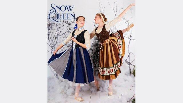 snow_queen.jpg.jpe